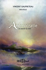 Anémocratie, une utopie maritime en plein age d'or de la piraterie dans les caraïbes.